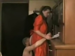 xhamster com 2219470 vintage mature bbw ass worship