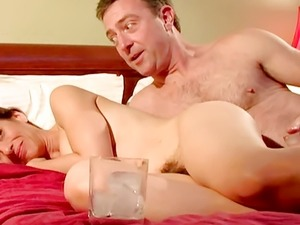 Teresa Willis Nude Sex Scene In Forgiving The Franklins