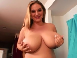 bbw filled with bbc