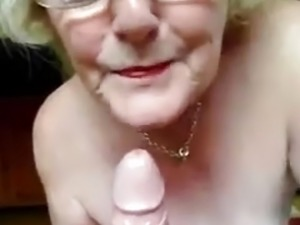 moms you love to fuck