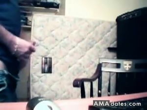 Cheating wife gets fucked hard at home