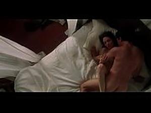 Angelina jolie orginal sin slowmotion