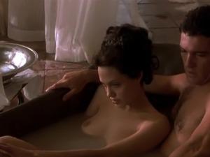 Angelina Jolie - Original Sin (2001)