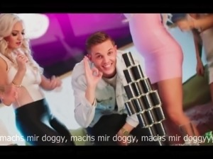 Sex Song - Gibs mir doggy