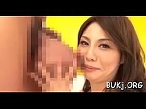 College beauty ends naughty japan porn with cum on her love bubbles