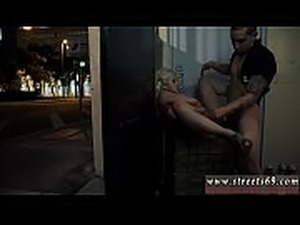 Mature teen strapon Cristi Ann may be a lil&#039_ too cute