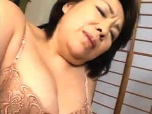Asian Blowjob Mature Rosie Rocket