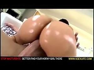 webcam masturbate awesome public hand