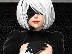 2b is all you need
