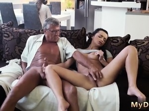 Blonde beach blowjob first time What would you prefer -