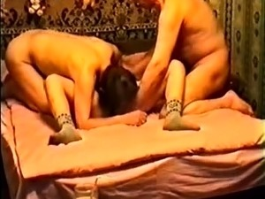 Mix of Hardcore Sex movs by Big Cocks Porn