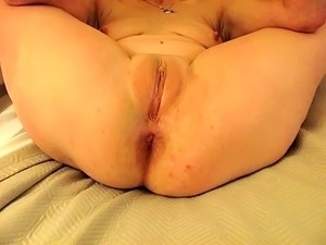 Curvy mature blonde wife gets pounded hard by a black stud