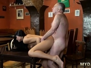 Cock and dildo in ass dp first time Can you trust your gf le