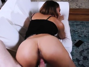 Rough sex hd his rage melts away replaced by desire.