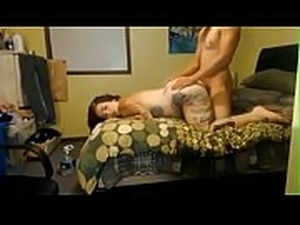 Asian woman fuck with cup - xxxcamsgirls.com